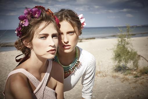 54c64a339bc8 Δείτε μια μεγάλη λίστα από γυναικεία ρούχα και σχέδια και επιλέξτε αυτό που  σας αρέσει…